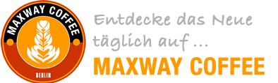 maxway-coffee-logo